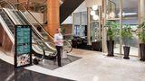 Novotel Jaragua Conventi Hotel Exterior