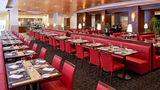 Novotel Jaragua Conventi Hotel Restaurant