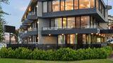 Ibis Styles Port Macquarie Exterior