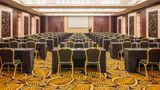 Sofitel Dubai Jumeirah Beach Meeting