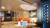 Ibis Hotel Valenciennes Restaurant