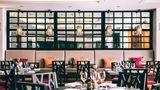 Pullman Palm Cove Sea Temple Resort/Spa Restaurant