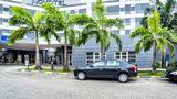 Novotel Port Harcourt Exterior