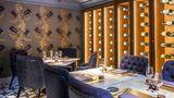 Sofitel Legend Metropole Hanoi Restaurant