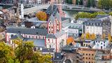 Hotel Ibis Liege Seraing Other