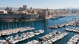 Adagio Access Marseille Saint-Charles Other