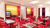 Ibis Styles Montpellier Centre Comedie Restaurant