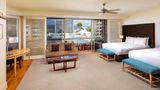 Pullman Reef Hotel Casino Room