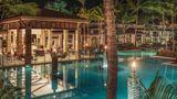 Pullman Pt Douglas Sea Temple Resort/Spa Exterior