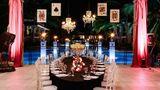 Pullman Pt Douglas Sea Temple Resort/Spa Other