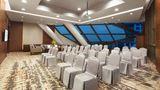 Ascott Raffles City Chengdu Meeting