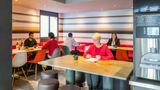 Ibis Hotel Gare de Lyon Meeting