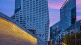 Ascott Raffles City Chengdu Exterior