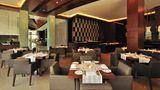 Anya Gurgaon, a Design Hotel Restaurant