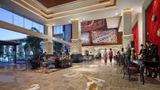 The Trans Resort, Bali Lobby