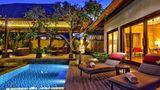The Trans Resort, Bali Room