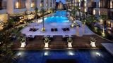 The Trans Resort, Bali Pool
