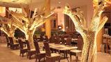 MH Matera Hotel Lobby