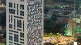 Mercure Jakarta Simatupang Exterior