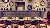 Mercure Jakarta Simatupang Restaurant
