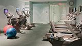 Kimpton Lorien Hotel & Spa Health Club