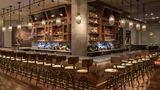 InterContinental Miami Restaurant