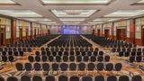 InterContinental Miami Meeting