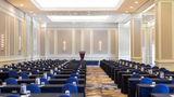 InterContinental Miami Ballroom