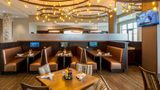Holiday Inn Paducah Riverfront Restaurant