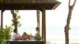 Holiday Inn Resort Baruna Bali Other