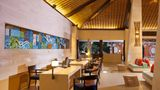 Holiday Inn Resort Baruna Bali Lobby