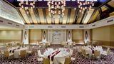 Holiday Inn Resort Baruna Bali Ballroom