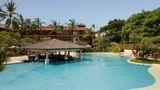 Holiday Inn Resort Baruna Bali Pool