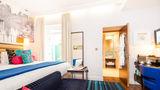 Hotel Indigo London Paddington Room