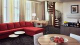 Kimpton Hotel Vintage Portland Suite