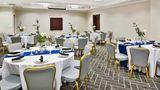 Holiday Inn Augusta West I-20 Meeting