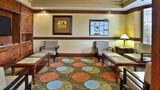 Staybridge Suites Toronto Mississauga Other