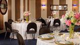 The Hotel George by Kimpton Meeting