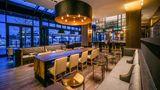 InterContinental Washington DC-The Wharf Restaurant