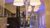 MH Matera Hotel Restaurant