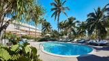 Abaco Beach Resort & Boat Harbour Pool