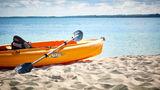 Abaco Beach Resort & Boat Harbour Recreation