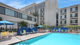 Holiday Inn Hotel & Suites Anaheim Pool