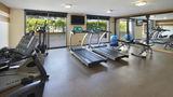 Holiday Inn Hotel & Suites Anaheim Health Club