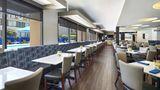 Holiday Inn Hotel & Suites Anaheim Restaurant