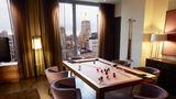 Kimpton Hotel Eventi Suite