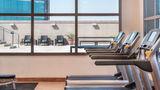 InterContinental Hotel Health Club
