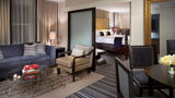 The Hotel George by Kimpton Suite