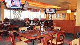 Holiday Inn Denver-Lakewood Restaurant