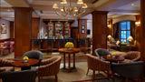Crowne Plaza Chennai Adyar Park Restaurant